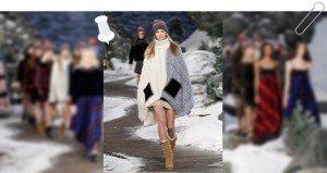 Őszi, téli divat követőinek