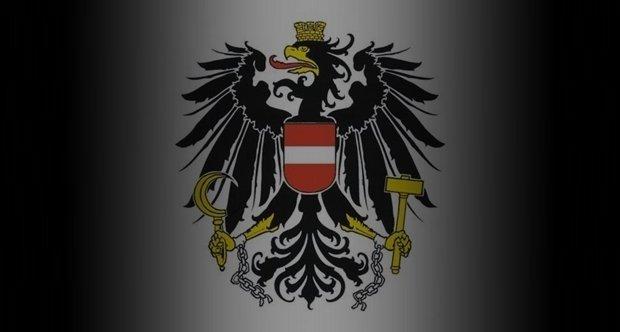Müller Mihály: Miből áll az osztrák műkincsgyűjtemény nagy része? 2/2. rész