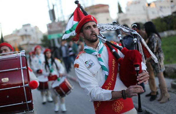 palesztin_karacsony 1