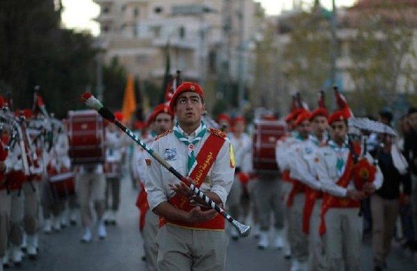 palesztin_karacsony 4