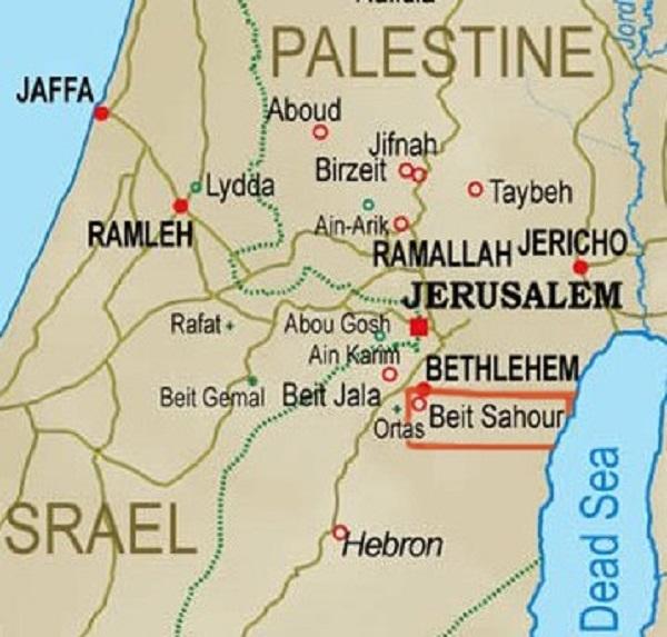 palesztin_karacsony 5