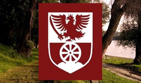Jubileumi XXV. Kárpát-medencei Főiskolás Tábor SZENTENDRE  2013. augusztus 26 – 31.