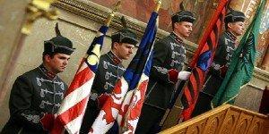 Nemzeti ünnep előtt – A Bocskai ruha üzenete