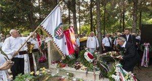 Petőfi-emléknap Budapesten – Segesvár vagy Barguzin?