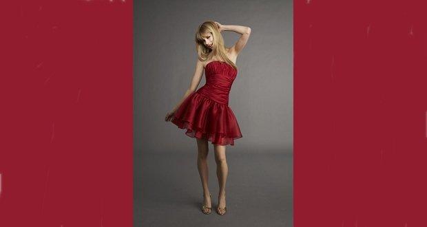piros 11