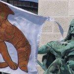 A pozsonyi csata a magyar történelem egyik legjelentősebb győzelme!