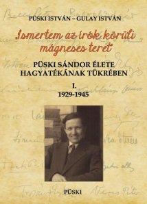 puski_sandor