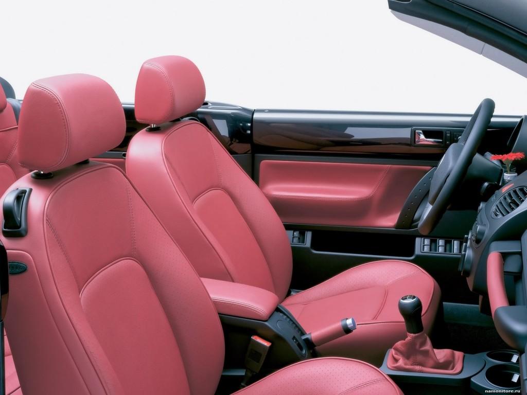 rózsa-szín-autó