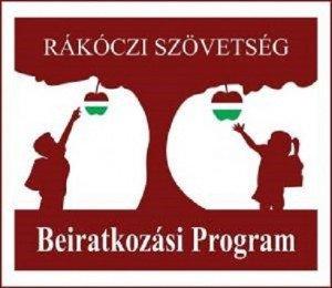 Rákóczi Szövetség pénzadománya felvidéki magyar tannyelvű iskoláknak