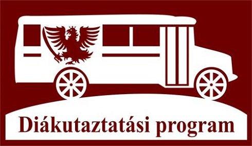 Magyarországi utazási lehetőség határon túli magyar középiskolásoknak október 23-án