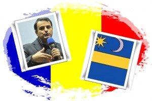 A székellyé lett román…