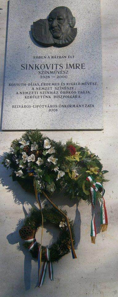 sinkovits_imre_a_nemzet_szinesze