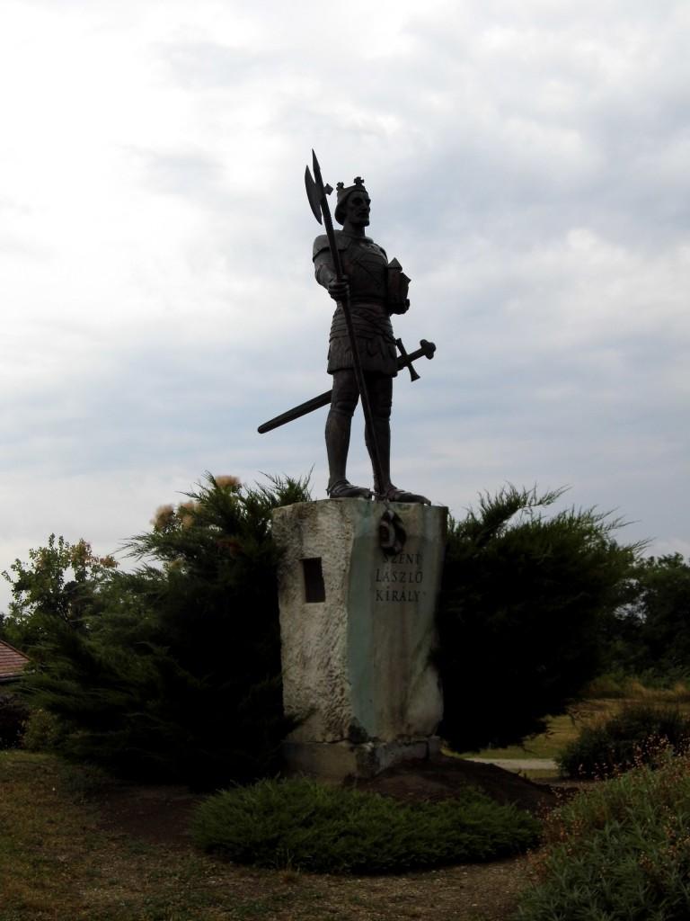 somogyvar-kupavar-nemzeti-emlekhely3