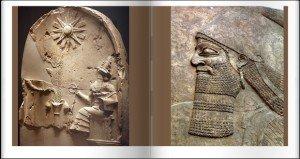 Titokzatos sumer civilizáció