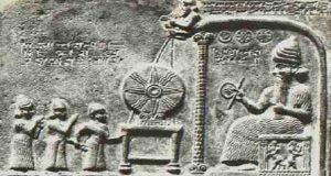 Sumér királyok nyomában
