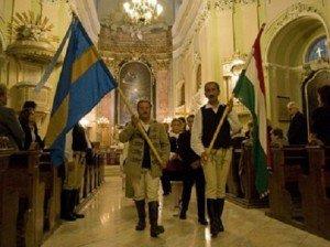 Székelyföld – Addig tűzik újra és újra napirendre a kérdést, amíg sikerül érvényt szerezni a helyi magyar akaratnak