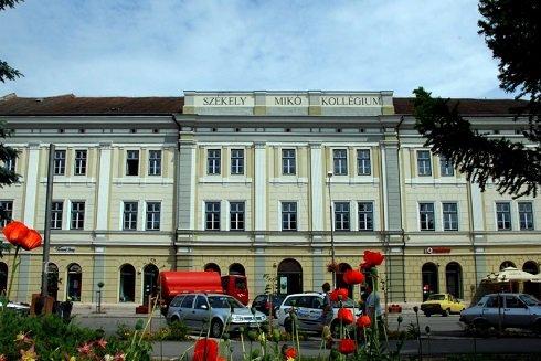 Holnap sok erdélyi iskolában is becsengetnek