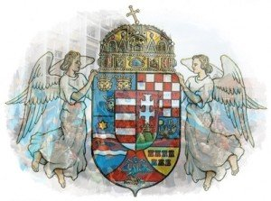 Székely zászló szösszenet – Nem pártoskodásokra, hanem az ősi egységes szellemi erő szintetizálására van szükség