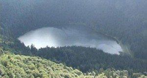 Lehet még vulkánkitörés a Kárpát-medencében