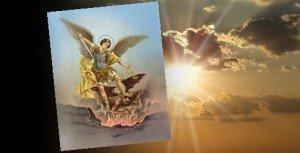 Szent Mihály napja, a kisfarsang kezdete