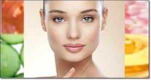 Nyári arcápolás – 7 tipp és trükk
