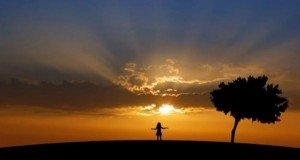Nincs élet szeretet nélkül