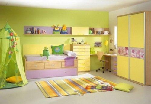 szoba 5