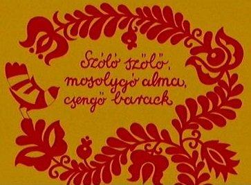 szolo_szolo
