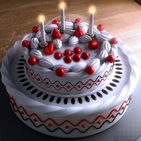A születésnap különleges esemény