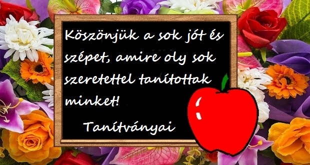tanar