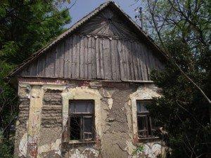 Délvidék – Vajdaság kormánya a régi és elhagyott házak felvásárlását tervezi