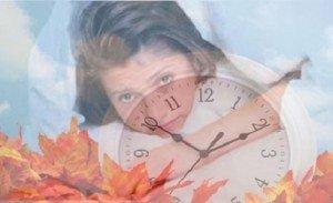 Egy órával többet alszunk – Vasárnap kezdődik a téli időszámítás