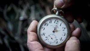 Óraátállítás – Megkezdődik a téli időszámítás