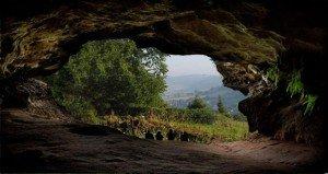 Márciusban a barlangoké a főszerep a Magyar Nemzeti Parkokban