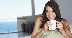 Az öt legjobb természetes szer megfázásra