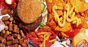Szilveszter: Ételek, amiket ne együnk alkoholfogyasztáskor