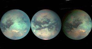 A Titán légköre sokkal jobban hasonlít a Föld atmoszférájára, mint eddig hitték