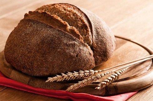 Tönkölybúza – Süssük meg saját kenyerünket!