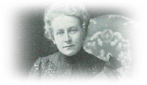 A Hölgy, aki közel állt ahhoz, hogy Nobel-díjat kapjon: Tormay Cécile