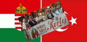 Ismét magyar napot rendeznek szombaton Rodostóban