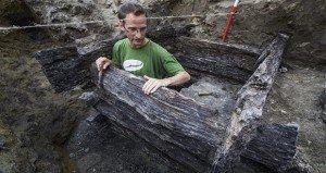 Törökkori kutat tártak fel Kecskeméten