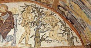 Újra láthatók a római katakombákat díszítő őskeresztény festmények