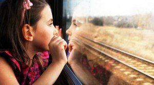 Olcsóbb lesz utazni a másodosztályú vonatokon
