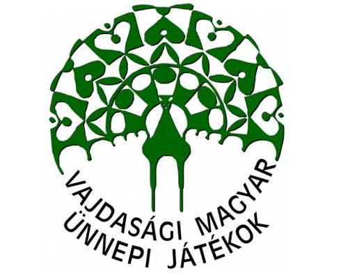 Délvidék – 20. Vajdasági Magyar Ünnepi Játékok Palicson
