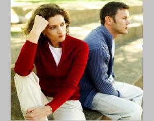 Sokba kerül a válás – az államnak is