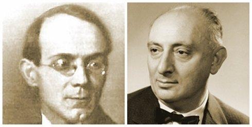 1886. április 14-én született Tóth Árpád – Vas István Tóth Árpádról