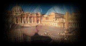 Ferenc pápa felmentett egy konzervatív bíborost egy befolyásos vatikáni bizottságból