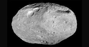 Potenciálisan veszélyes aszteroida közelíti meg a Földet