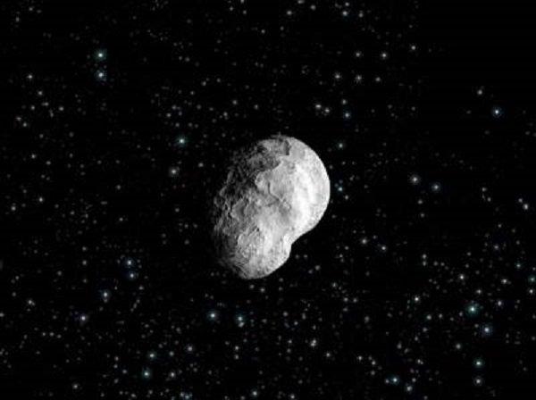 veszelyes-aszteroida2