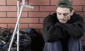 Fegyházbüntetést kapott a pszichésen sérült emberek ingatlanjait megszerző férfi